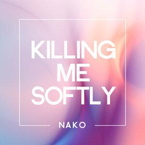 Nako 歌手頭像