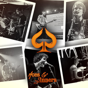 Aces & Sinners 歌手頭像