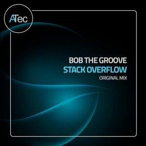 Bob The Groove