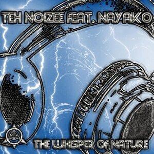 Teh Noizee feat. Nayako 歌手頭像
