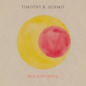 Timothy B. Schmit 歌手頭像