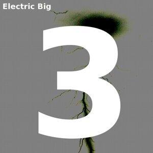 Electric Big 歌手頭像