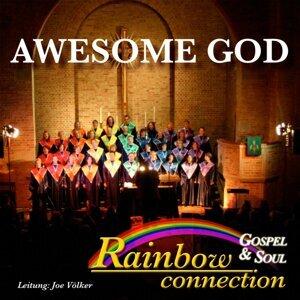 Rainbow Gospel & Soul Connection 歌手頭像