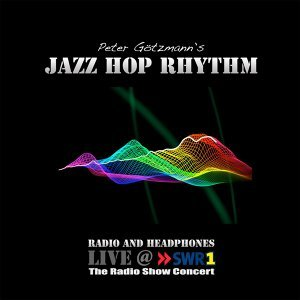 Jazz Hop Rhythm 歌手頭像
