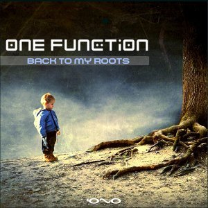 One Function 歌手頭像