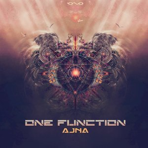 One Function