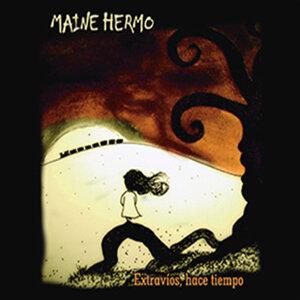 Maine Hermo 歌手頭像