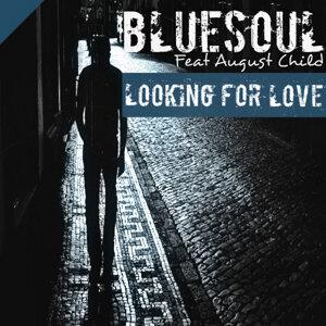Bluesoul SA 歌手頭像