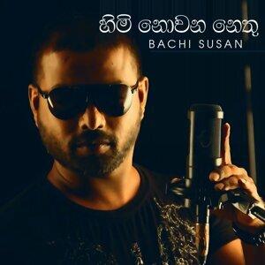 Bachi Susan 歌手頭像