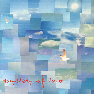 Mystery of Two 歌手頭像