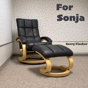 Gerry Fischer 歌手頭像