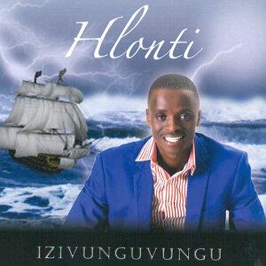 Hlonti 歌手頭像