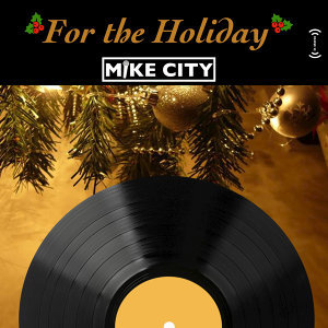 Mike City