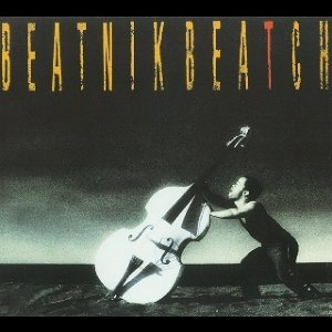 Beatnik Beatch