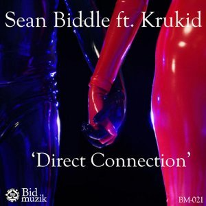 Sean Biddle featuring Krukid 歌手頭像