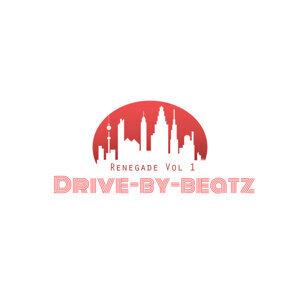 Drive By Beatz 歌手頭像