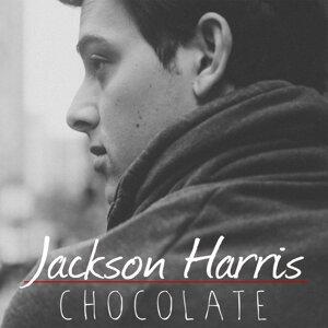 Jackson Harris 歌手頭像