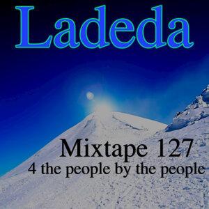 LaDeDa