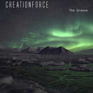 CreationForce 歌手頭像