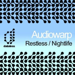 Audiowarp 歌手頭像