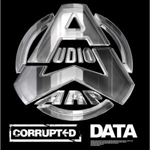 Audiowarp