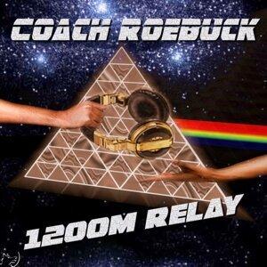 Coach Roebuck 歌手頭像