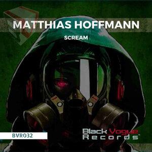 Matthias Hoffmann 歌手頭像