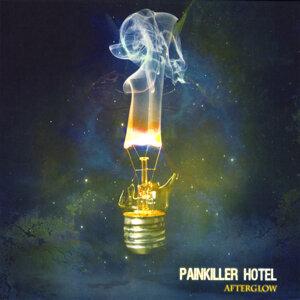 Painkiller Hotel 歌手頭像