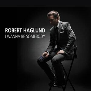 Robert Haglund 歌手頭像