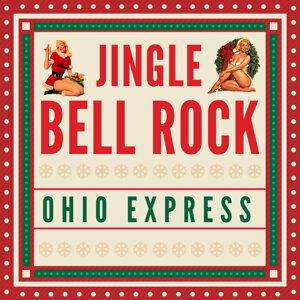 Ohio Express 歌手頭像
