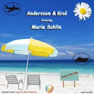 ANDERSSON & KROL 歌手頭像