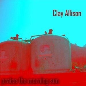 Clay Allison 歌手頭像