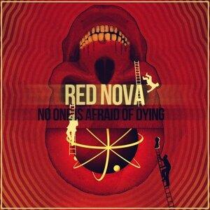 Red Nova 歌手頭像