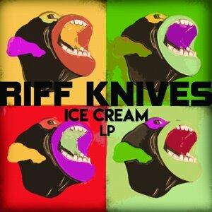Riff Knives 歌手頭像