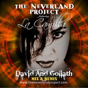 The Neverland Project 歌手頭像