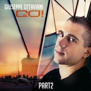 Giuseppe Ottaviani 歌手頭像