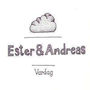Ester & Andreas 歌手頭像