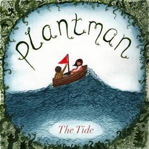 Plantman 歌手頭像