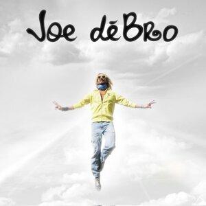 Joe déBro 歌手頭像