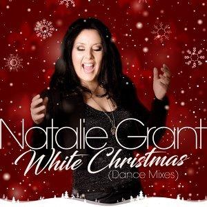 Natalie Grant 歌手頭像