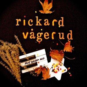 Rickard Vågerud 歌手頭像