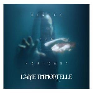 L'âme Immortelle