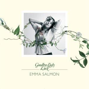 Emma Salmon 歌手頭像