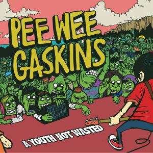 Pee Wee Gaskins