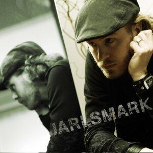 Jarlsmark 歌手頭像