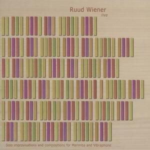 Ruud Wiener 歌手頭像