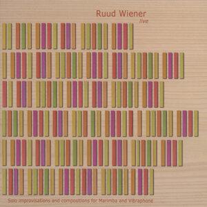Ruud Wiener