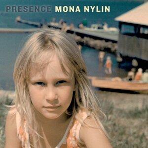 Mona Nylin 歌手頭像