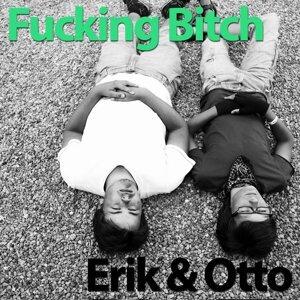 Erik & Otto 歌手頭像