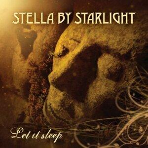 Stella by Starlight 歌手頭像
